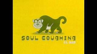 Watch Soul Coughing 300 video