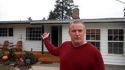 Zero Down Home Loan with the Washington Bond - 7-19 Update