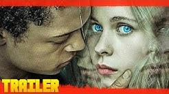 The Innocents (2018) Netflix Serie Tráiler Oficial Subtitulado