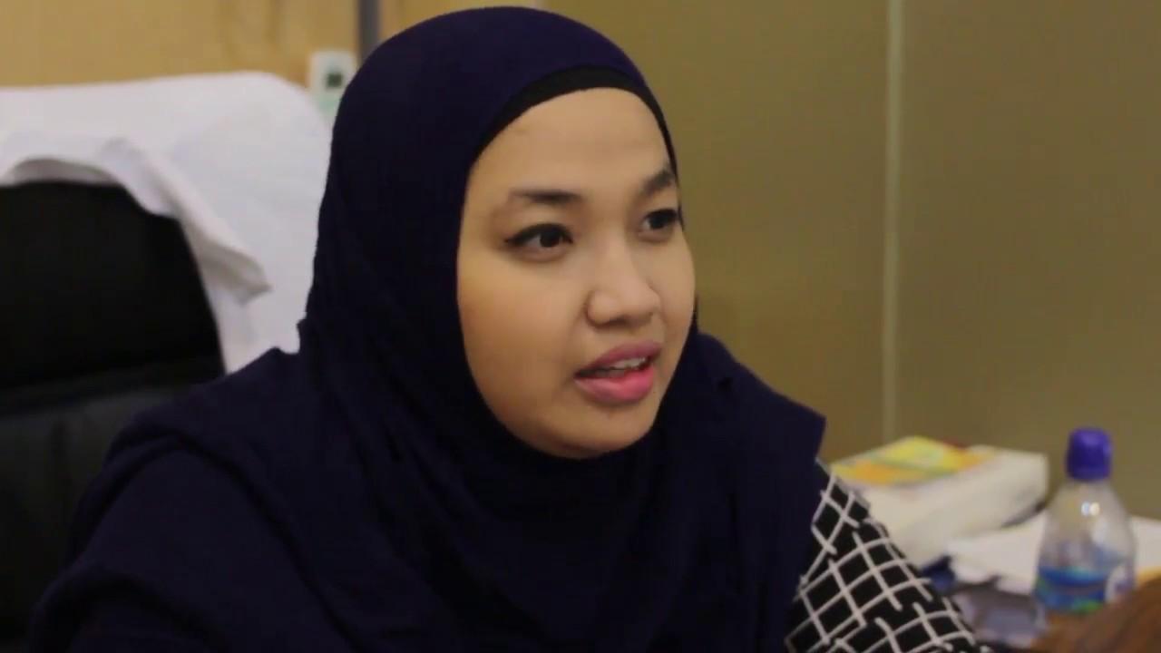 Wooww Ertos Facial Treatment Beauty Clinic Jatiwaringin Facian Klinik Yang Lagi Happening