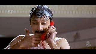 Sudeep Kannada Movies Full | Vaali Kannada Full Movie | kannada Movies | Kiccha, Poonam