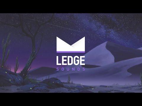 Silence Groove - Whistler