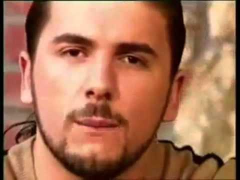 Ritmi i Rruges - Perjetesisht (Official Video)
