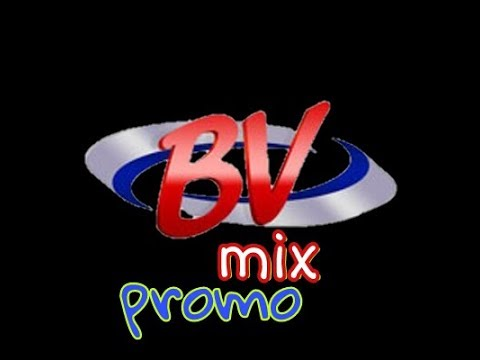 Bv mix speshal promo  @new year special DJ mix chenel