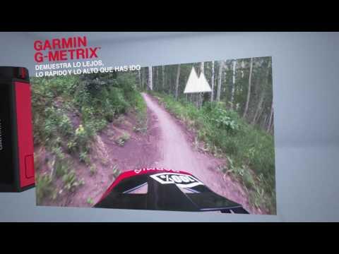 Garmin VIRB Ultra 30: ¿Puede tu cámara de acción hacer esto?