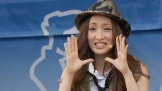 1. Tsuki no uragawa 2. Cry 3. Information.