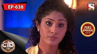 CID(Bengali) - Full Episode 638 - 12th August, 2018