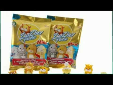 Uk Distributor Wholesaler Clearance Toys Games