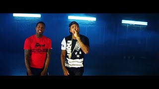 chinx-feat-lil-durk-zack-aint-gonna-lie-music-video