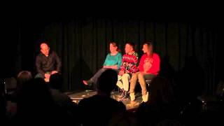 Dating Game 121314-Improv Colorado