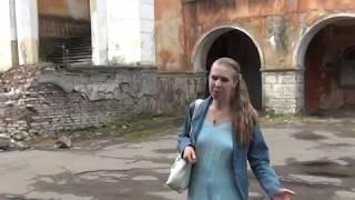 Ирена Ветчинина: по следам фильма