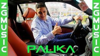 Palika-Amikor megláttalak téged-Érdi Zoli fia Márkó küldi mindenkinek