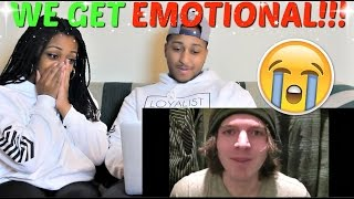 "Shane Dawson ""THE LOTTERY"" - SHORT FILM REACTION!!!"