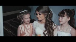 Свадьба Владимира и Анны... Иваново