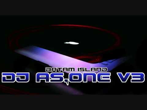 MORENA MEGAMIX NONSTOP BATAM 2014 DJ AS-ONE V3