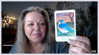 Your Daily Focus for June 21, 2019 through Tarot, Numerology and Astrology