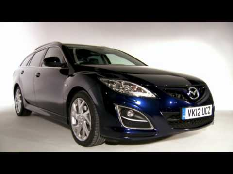 Top 5 Used Cars Fifth Gear