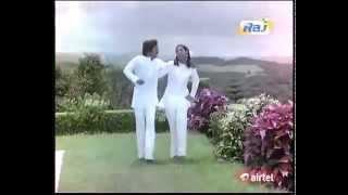 Rekha Rekha Kadhal Ennum Vaanavillai Kandein Nee Paartha Paarvaiyil