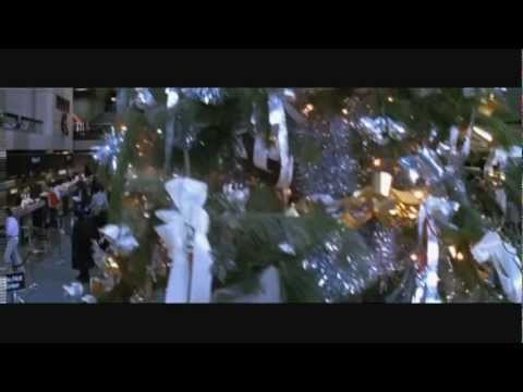 Die Hard Christmas Tribute - Let it Snow