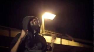 Смотреть клип Tarrus Riley - Armageddon Time