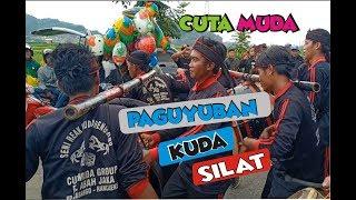 Download Video Cuta Muda Kuda Renggong  Jalak Harupat Soreang Bandung MP3 3GP MP4
