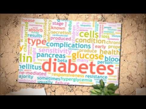 diabetes-blurry-vision-symptom-no-6-of-10-symptoms-of-type-2-diabetes