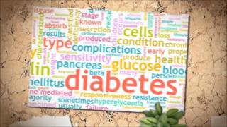 Diabetes Blurry Vision   Symptom No 6 Of 10 Symptoms of Type 2 Diabetes