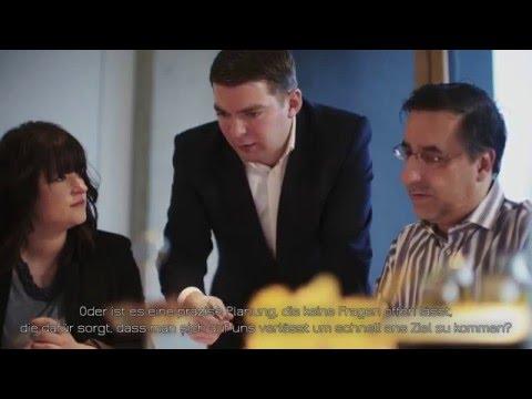careline_gmbh_&_co._kg_video_unternehmen_präsentation