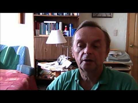 Frege y la filosofía analítica 01