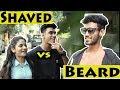 Beard Vs Clean Shaved   Indian   VaiBro