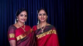 Dasara Pada: Enu Maadidarenu Bhava Hingadu (Ranjani-Gayatri)