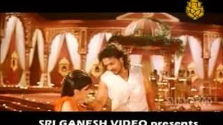 Deepa Deepa Kann Tumba - Shiri - Kannada Festival Songs