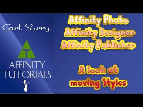 affinity photo free download - Myhiton