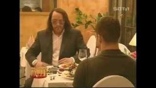 Comedy-Falle - Hans-Werner Olm - Der italienische Gigolo