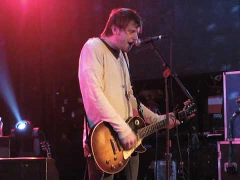 Copeland - Love Affair (Live At The Music Farm)