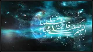 Persian (Farsi) Poetry by Allama Iqbal (Ramooz-e-BeKhudi)-Hazrat Fatema Zohra RTA