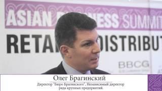 видео Денис Мантуров: Роскачество - это независимый эксперт на рынке потребительских товаров