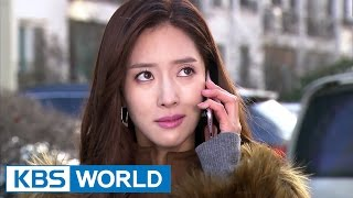 Video First Love Again | 다시 첫사랑 – Ep.62 [Eng Sub / 2017.03.01] download MP3, 3GP, MP4, WEBM, AVI, FLV Maret 2018