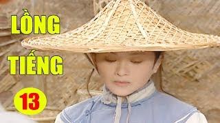 Cuộc Sống Mưu Sinh - Tập 13 | Phim Tình Cảm Đài Loan Mới Hay Nhất