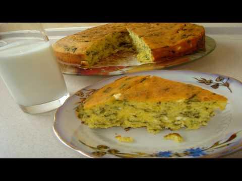 Творожное желе: удивительные, вкусные и полезные десерты