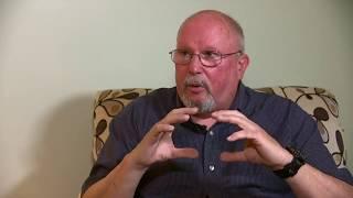 TWA flight 800 NTSB investigator Hank Hughes extended interview
