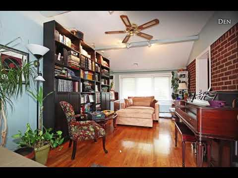 A Beautiful Investment   695 Willow Rd, Franklin Square, NY 11010