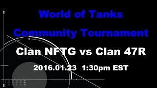 Video After Action Report (AAR) - Clan Tournament (NFTG vs. 47R) - World of Tanks Console Edition download MP3, 3GP, MP4, WEBM, AVI, FLV November 2017