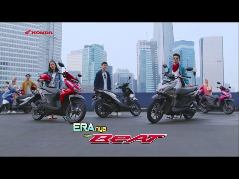 video-product-honda-beat,-ini-eranya-nge-beat