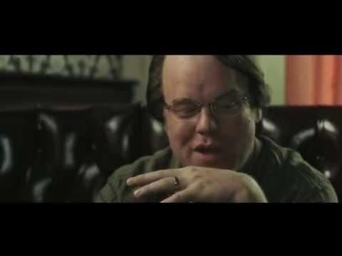 Synecdoche, New York di Charlie Kaufman - Trailer italiano ufficiale