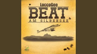 Beat am Silbersee (Xadis Big Room Mix)