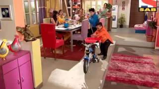 Gutar Gu - Episode 4 - 5th January 2013