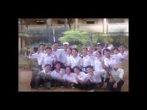 Kỉ Niệm Lớp 12a2 Trường THPT Tập Sơn Năm Học 2008-2009 (1/7)