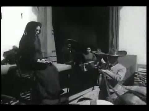 Pedro Paramo (1967) Full Movie - English Subtitles