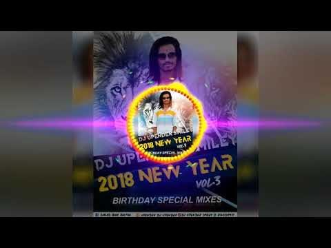 MALAPUR RAJESH ANNA NEW SONG 2017 [ THEENMARR MIX ] DJ UPENDER SMILEY @8143128971�658834@